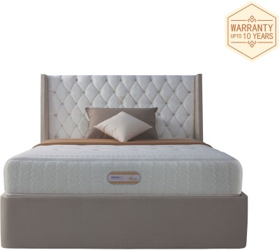 SPRINGFIT CCGRANDE787210 10 inch King Spring Mattress