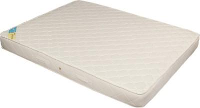 HomeTown Comfort 6 inch Queen Spring Mattress(78x60x6 inch)