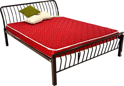 Godrej Interio Duke King Coir Mattress