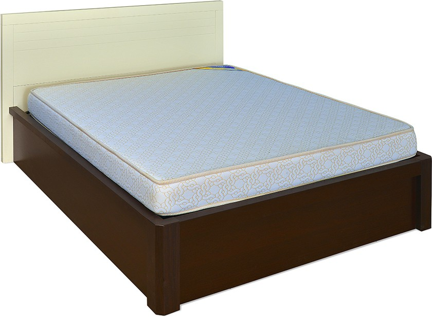 Nilkamal Double Coir Mattress Buy line At Best Price In