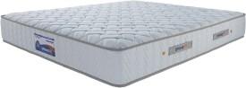 Springfit RDUAL 6 inch Queen Foam Mattress