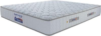 Springfit RDual 5 inch Single Foam Mattress(72x30x5 inch)