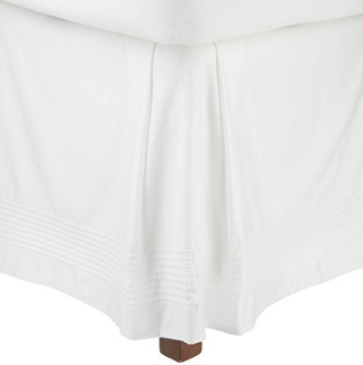 Charisma Size Bed Skirt
