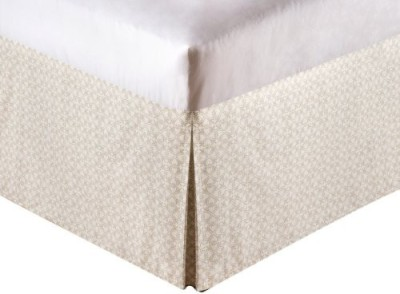 C&F Enterprises, Inc. Size Bed Skirt
