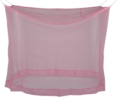 SEVEN STARS Fitted Single Size Bed Skirt