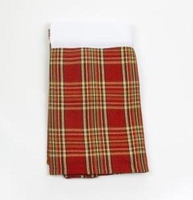 Glenna Jean Size Bed Skirt(Multicolor)