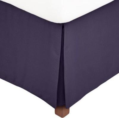 Calvin Klein Size Bed Skirt
