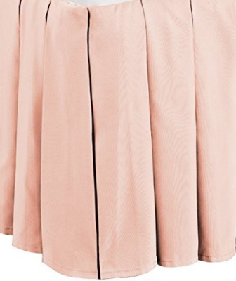 BNF Home Size Bed Skirt