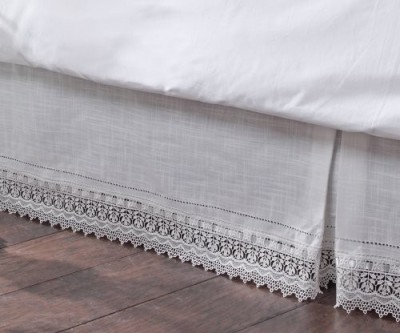 Style Master Size Bed Skirt