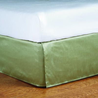 American Century Home Size Bed Skirt