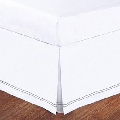 Levinsohn Size Bed Skirt