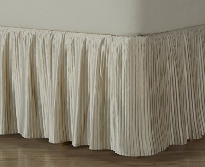 D. Kwitman & Son Size Bed Skirt