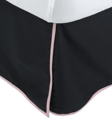 Nautica Home Size Bed Skirt