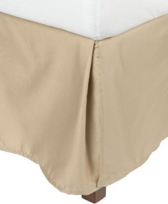 Michael Kors Size Bed Skirt