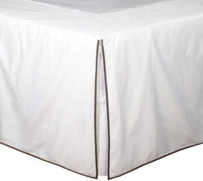 Blissliving Home Size Bed Skirt