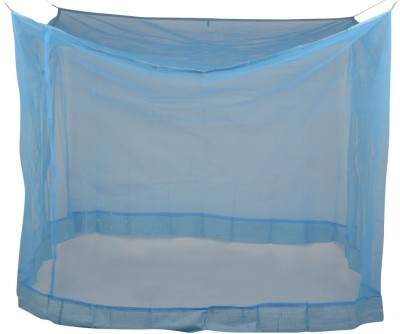 SEVEN STARS Fitted Double Size Bed Skirt