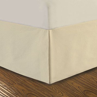 DreamSpace Size Bed Skirt