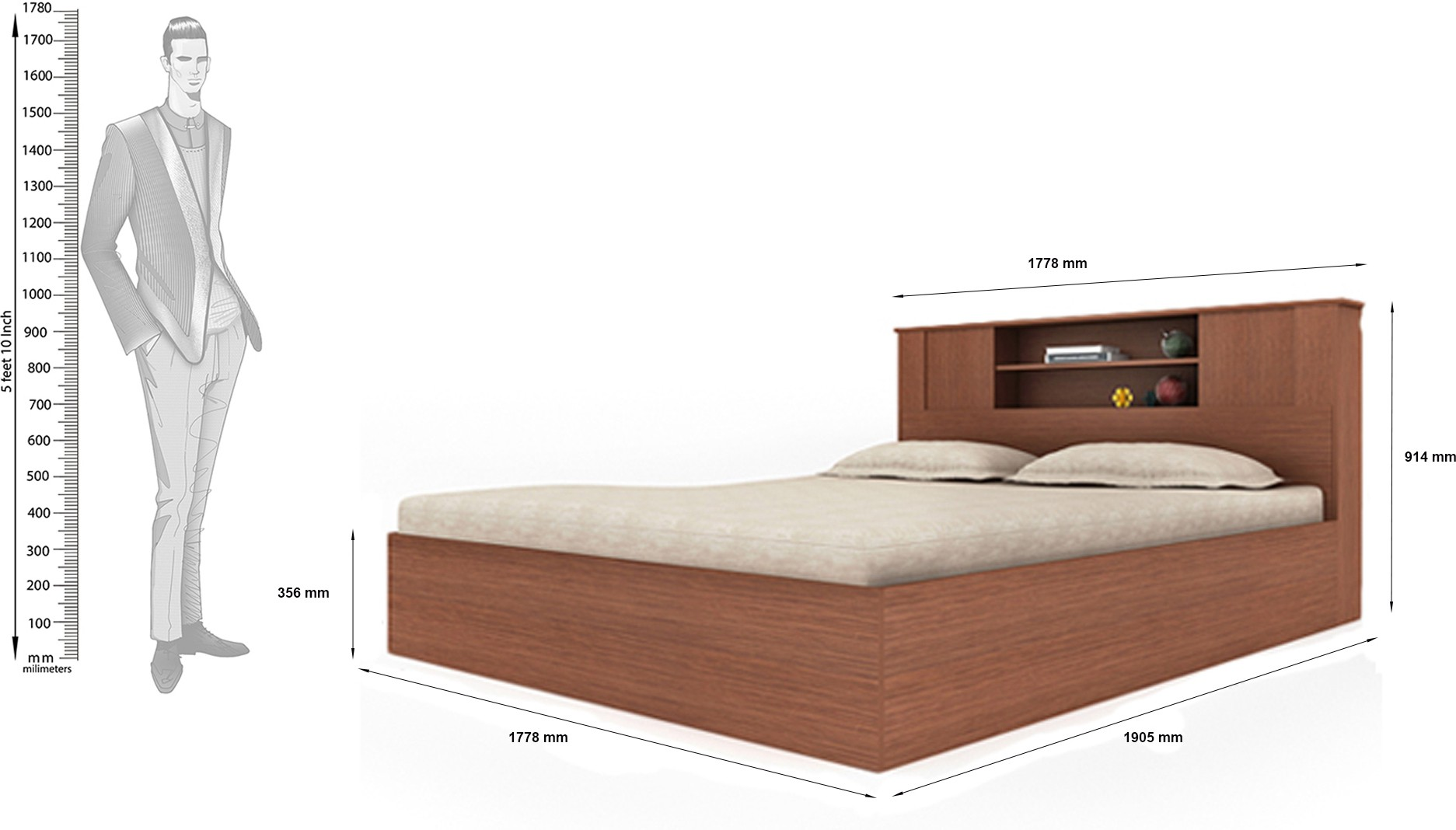 Best Bedroom Furniture Brands  kpphotographydesigncom