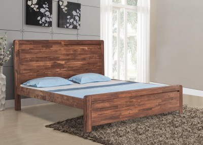 Durian ROMAN/KB Solid Wood King Bed