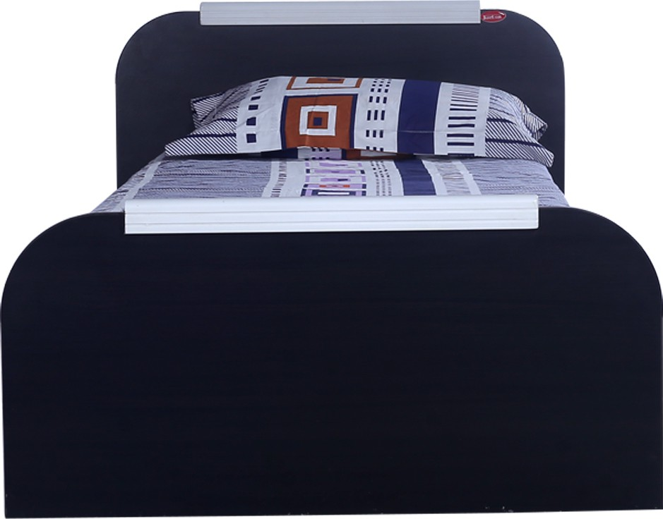 Kurlon Espana Engineered Wood Single Bed