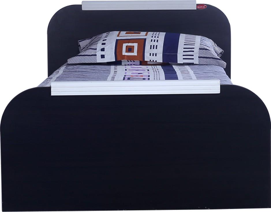 Kurlon Espana Engineered Wood Single Bed
