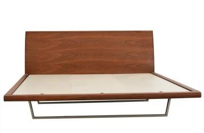 Nesta Furniture Ivy Engineered Wood King Bed