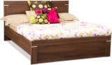 Debono Solitaire AD NB Bed Engineered Wo...