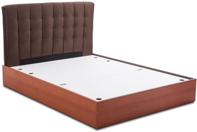 Durian Apollo Engineered Wood Queen Bed