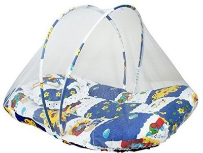 CHHOTE JANAB Cotton Bedding Set