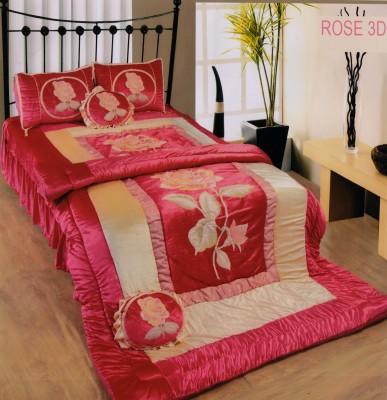 Majesty Polycotton Bedding Set