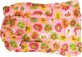 Chinmun Cotton Bedding Set(Multicolor)