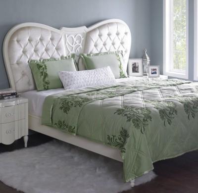 Stoa Paris Cotton Bedding Set