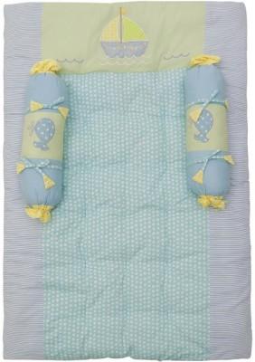 Babyoye Polycotton Bedding Set
