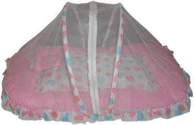 Luk Luck Cotton Bedding Set
