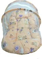 Krivi Kids Cotton Bedding Set(Cream)