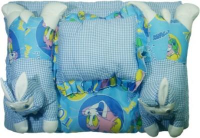 Neytra Designs Cotton Bedding Set
