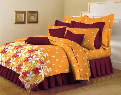 Arto Cotton Bedding Set