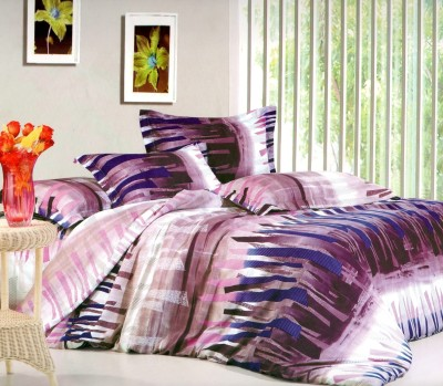 Instyles Reliable Polycotton Bedding Set