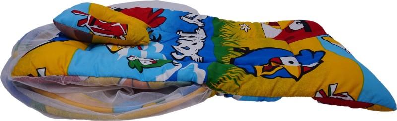 Rayon Casa Polyester Bedding Set RNBABYNB021