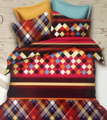 Tima Polycotton Bedding Set