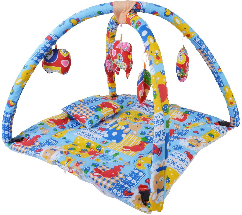 Crib Toys Play Gyms