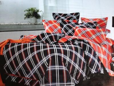 Tima First Choice Cotton Bedding Set