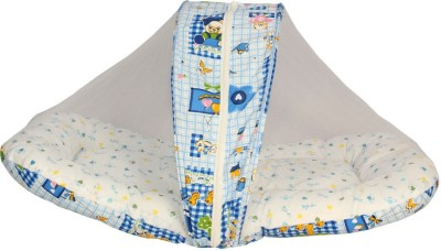 Luk Luck Port Cotton Bedding Set