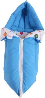 Jinglers Cotton, Polyester Bedding Set