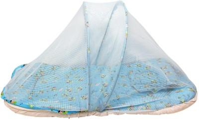 Morisons Baby Dreams Cotton Bedding Set