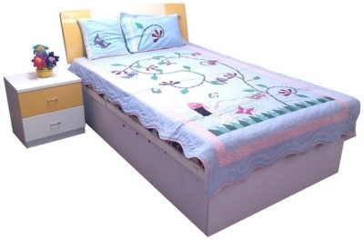 Hugsnrugs Home Series Cotton Bedding Set