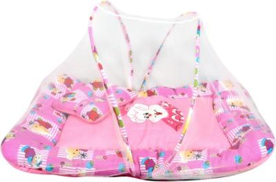 Maple Krafts Cotton Bedding Set