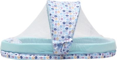 Amardeep Small Teddy Cotton Bedding Set