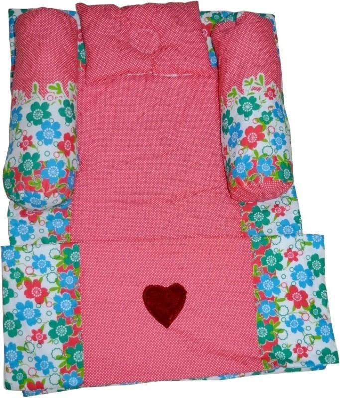 Creative Textiles Cotton Bedding Set Baby