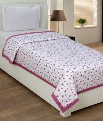 C.E Collection Cotton Bedding Set